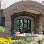 StoneCrafters LLC - Rock Stars in Phoenix, Arizona