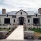 StoneCrafters in Phoenix, Arizona: Arcadia Brick