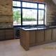 StoneCrafters in Phoenix, Arizona: Brick Veneer Interior Kitchen