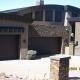 StoneCrafters in Phoenix, Arizona: Stone Veneer Exterior
