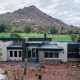 StoneCrafters in Phoenix, Arizona: Stone Veneer Mesquite