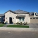 StoneCrafters in Phoenix, Arizona: Stone Veneer Rough-Cut Casa Blanca
