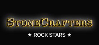 Stonecrafters LLC